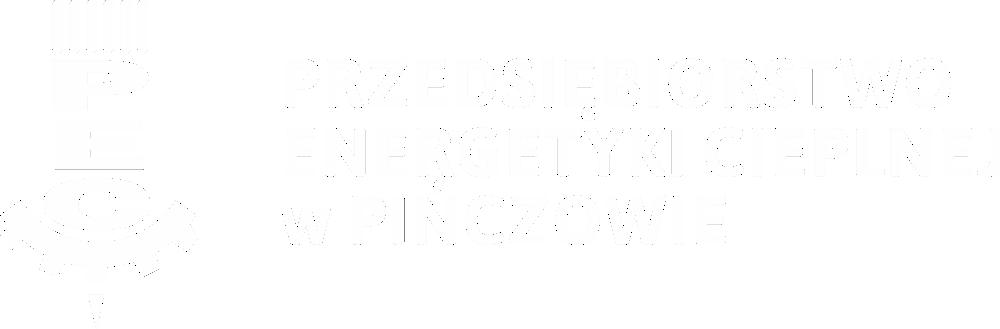 PEC Pińczów